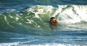 best bodyboards