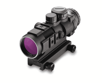 Burris 300217 Armalite Rifle Tactical Sight