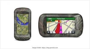 10 Best GPS for Hunting That Will Actually Make Your Outdoor life Better. Best Hunting GPS Reviews 2018