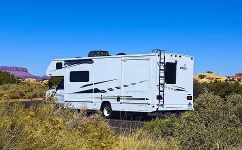 Best RVs & RV Brands