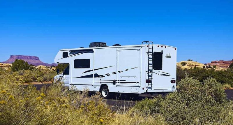 Top 12 Best RVs And The Best RV Brands in 2019 - The
