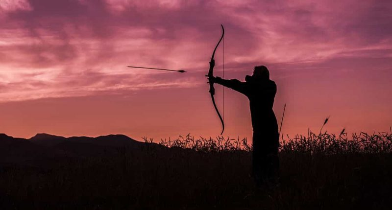Bow Hunting Tips For Beginners